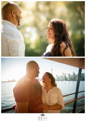 Toronto-Wedding-Engagement-Photography_0443.jpg