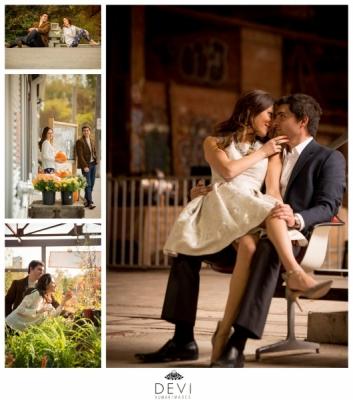 Toronto-Wedding-Engagement-Photography_0446.jpg