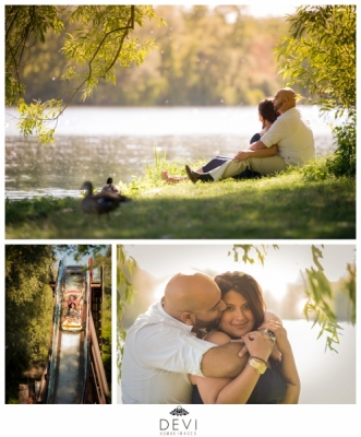 Toronto-Wedding-Engagement-Photography_0447.jpg