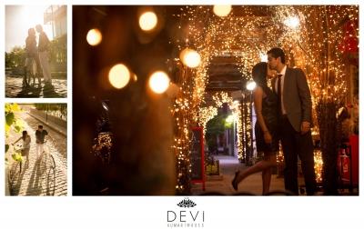 Toronto-Wedding-Engagement-Photography_0448.jpg