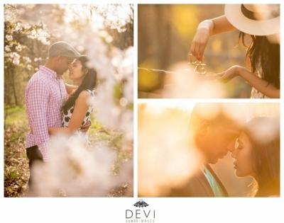 Toronto-Wedding-Engagement-Photography_0449.jpg