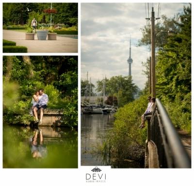 Toronto-Wedding-Engagement-Photography_0453.jpg