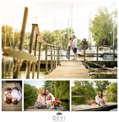 Toronto-Wedding-Engagement-Photography_0454.jpg