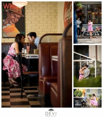 Toronto-Wedding-Engagement-Photography_0455.jpg