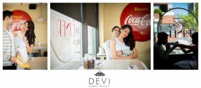 Toronto-Wedding-Engagement-Photography_0456.jpg