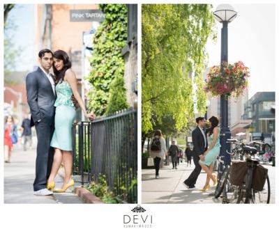 Toronto-Wedding-Engagement-Photography_0458.jpg