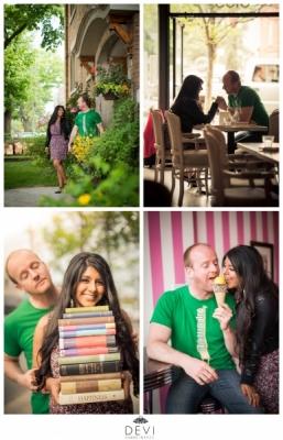 Toronto-Wedding-Engagement-Photography_0459.jpg