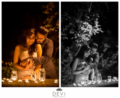 Toronto-Wedding-Engagement-Photography_0460.jpg
