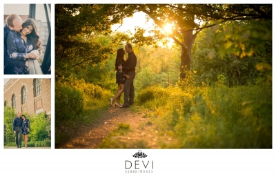 Toronto-Wedding-Engagement-Photography_0461.jpg