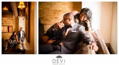 Toronto-Wedding-Engagement-Photography_0462.jpg