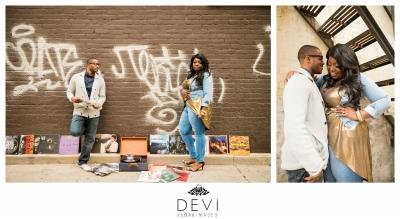 Toronto-Wedding-Engagement-Photography_0463.jpg
