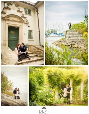 Toronto-Wedding-Engagement-Photography_0464.jpg
