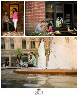 Toronto-Wedding-Engagement-Photography_0465.jpg