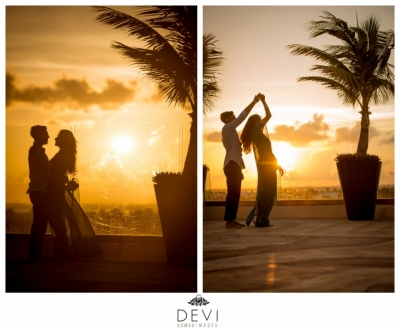 Toronto-Wedding-Engagement-Photography_0466.jpg