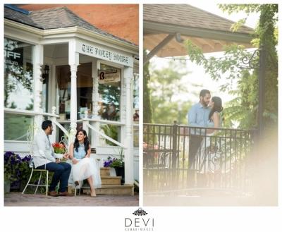 Toronto-Wedding-Engagement-Photography_0469.jpg