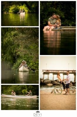 Toronto-Wedding-Engagement-Photography_0470.jpg