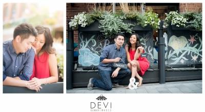 Toronto-Wedding-Engagement-Photography_0473.jpg