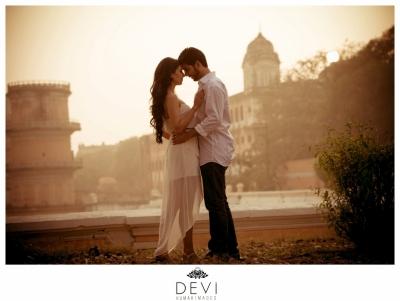 Toronto-Wedding-Engagement-Photography_0476.jpg