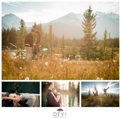 Toronto-Wedding-Engagement-Photography_0480.jpg
