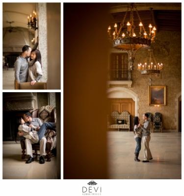 Toronto-Wedding-Engagement-Photography_0481.jpg