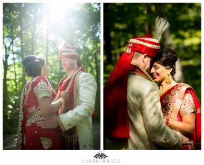 Toronto-Wedding-Engagement-Photography_0287.jpg