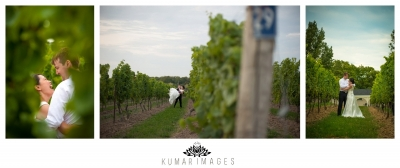 Toronto-Wedding-Engagement-Photography_0291.jpg