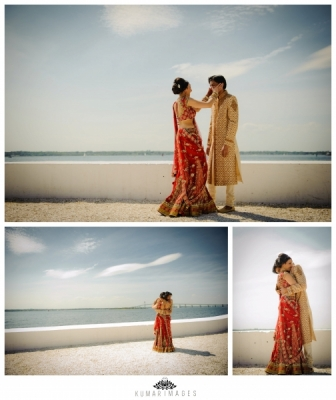 Toronto-Wedding-Engagement-Photography_0292.jpg
