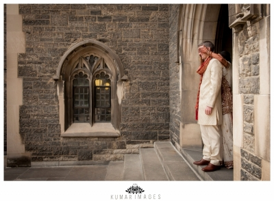 Toronto-Wedding-Engagement-Photography_0293.jpg