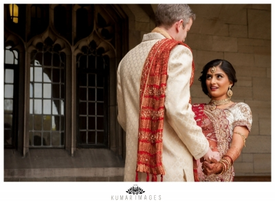 Toronto-Wedding-Engagement-Photography_0295.jpg