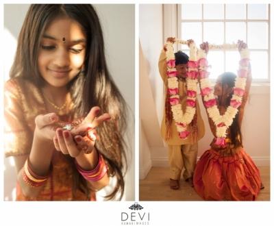 Toronto-Wedding-Engagement-Photography_0485.jpg