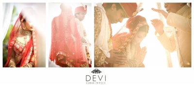 Toronto-Wedding-Engagement-Photography_0487.jpg