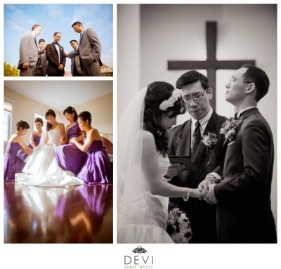 Toronto-Wedding-Engagement-Photography_0488.jpg