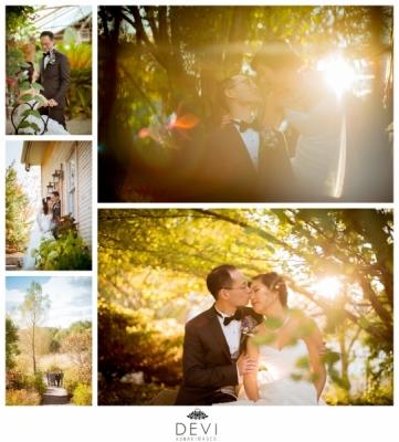 Toronto-Wedding-Engagement-Photography_0489.jpg