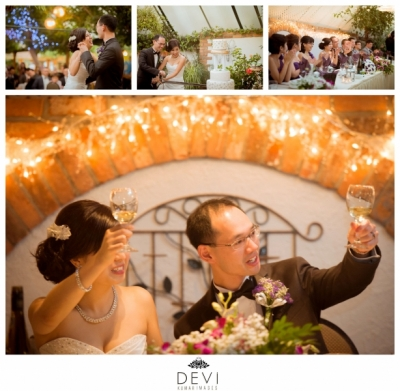 Toronto-Wedding-Engagement-Photography_0490.jpg