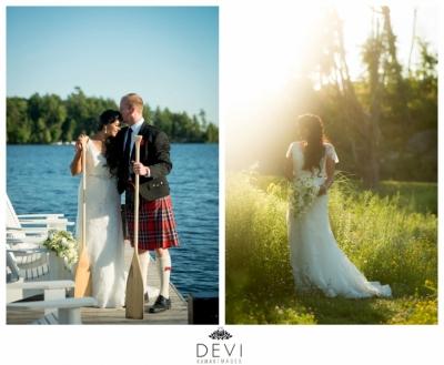 Toronto-Wedding-Engagement-Photography_0492.jpg