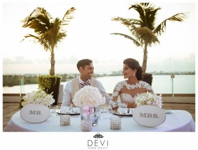 Toronto-Wedding-Engagement-Photography_0493.jpg