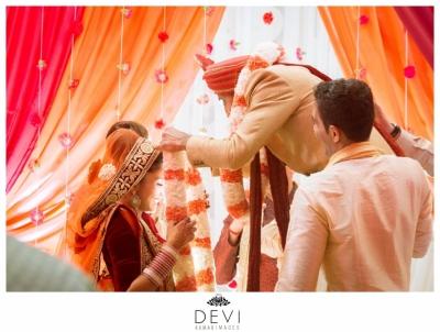 Toronto-Wedding-Engagement-Photography_0494.jpg