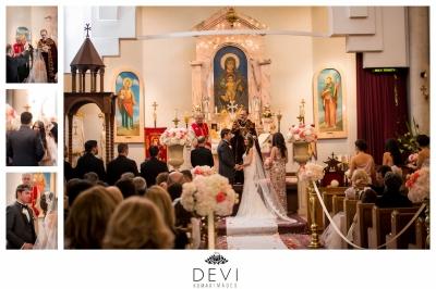 Toronto-Wedding-Engagement-Photography_0495.jpg