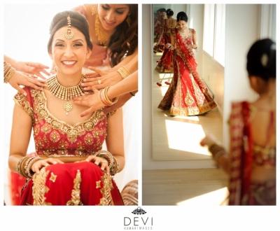 Toronto-Wedding-Engagement-Photography_0500.jpg