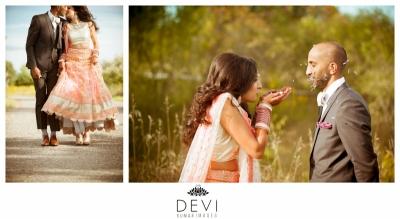 Toronto-Wedding-Engagement-Photography_0501.jpg