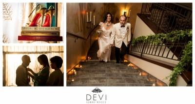 Toronto-Wedding-Engagement-Photography_0502.jpg