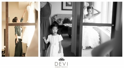 Toronto-Wedding-Engagement-Photography_0503.jpg