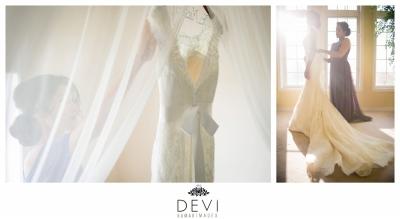 Toronto-Wedding-Engagement-Photography_0505.jpg