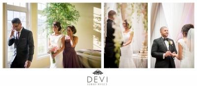 Toronto-Wedding-Engagement-Photography_0507.jpg