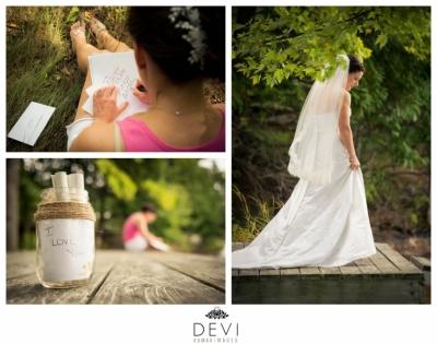 Toronto-Wedding-Engagement-Photography_0508.jpg