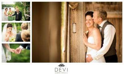 Toronto-Wedding-Engagement-Photography_0509.jpg