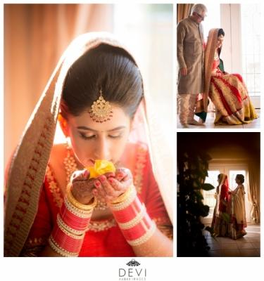 Toronto-Wedding-Engagement-Photography_0510.jpg