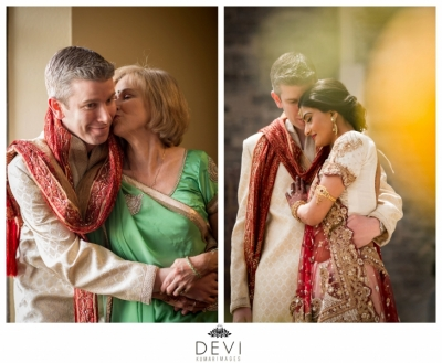 Toronto-Wedding-Engagement-Photography_0511.jpg
