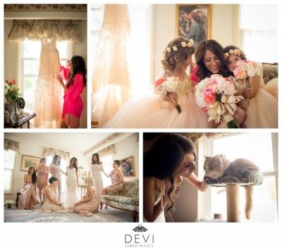 Toronto-Wedding-Engagement-Photography_0514.jpg