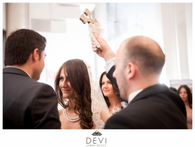 Toronto-Wedding-Engagement-Photography_0516.jpg
